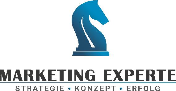 Marketing-Experte-Logo