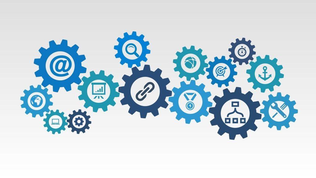 Komplexität managen durch Marketingberatung