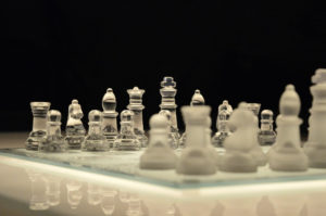 Marketingberatung-Business-Strategy-Marketing-Blog