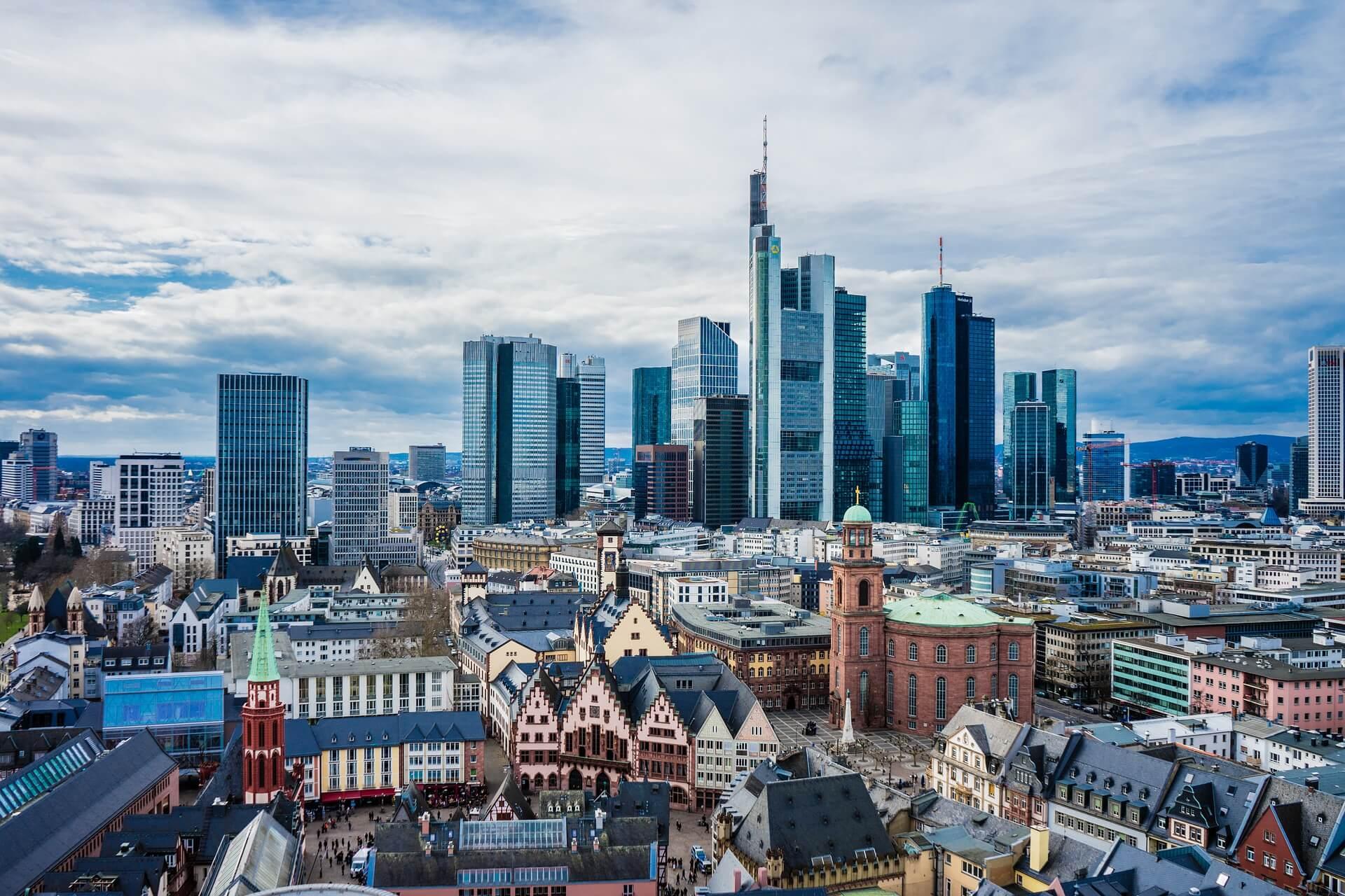 Marketingberatung-Frankfurt