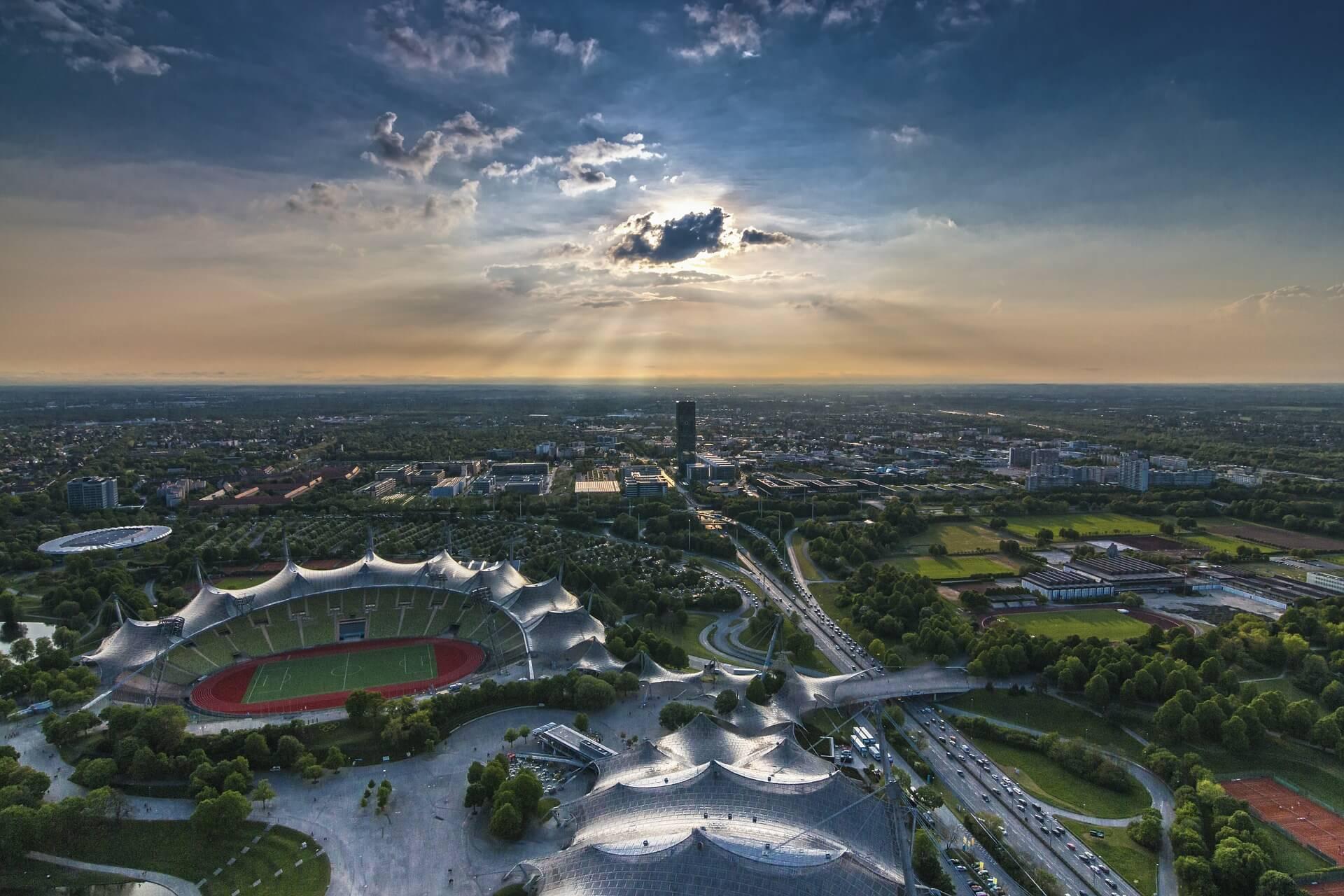 Marketingberatung-München-Strategieberatung