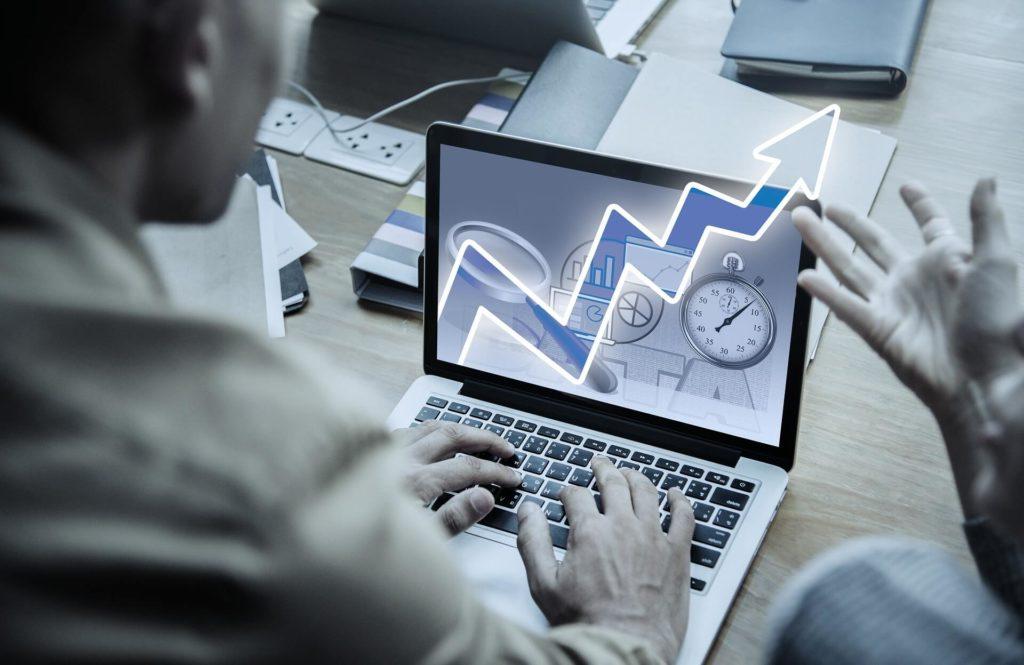 Marketingberatung-Strategieberatung-Marketingberater