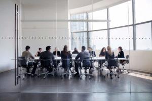Marketingberatung-Unternehmen-Marketing-Blog